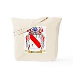 Piddington Tote Bag