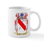 Piddington Mug