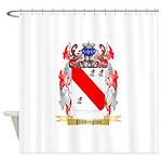 Piddington Shower Curtain