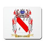 Piddington Mousepad
