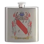 Piddington Flask