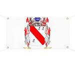 Piddington Banner