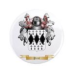 Picot Button
