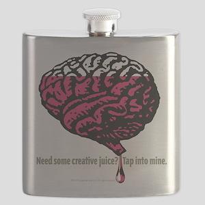 Need Flask