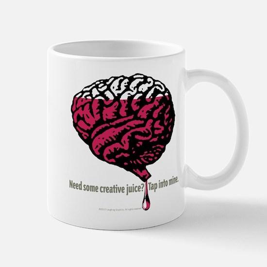 Need Mug