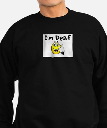 JDDesign Sweatshirt