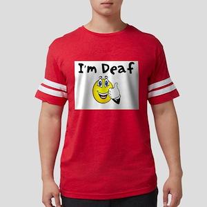 JDDesigns T-Shirt