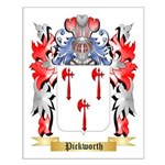 Pickworth Small Poster