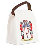Pickworth Canvas Lunch Bag