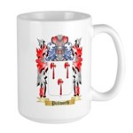 Pickworth Large Mug