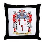 Pickworth Throw Pillow