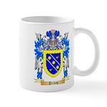 Pickop Mug