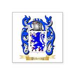 Pickering Square Sticker 3