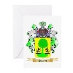 Picarra Greeting Cards (Pk of 10)