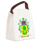 Picarra Canvas Lunch Bag
