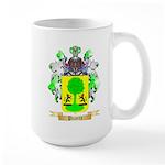 Picarra Large Mug
