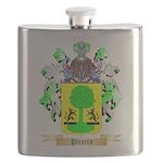 Picarra Flask