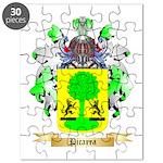 Picarra Puzzle