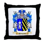 Piangiani Throw Pillow