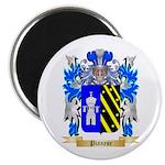 Pianese Magnet