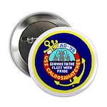 USS Caloosahatchee (AO 98) Button