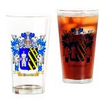 Pianella Drinking Glass