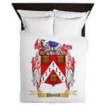 Physick Queen Duvet