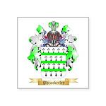 Phizackerley Square Sticker 3