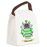 Phizackerley Canvas Lunch Bag