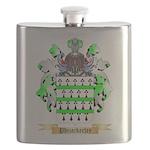 Phizackerley Flask