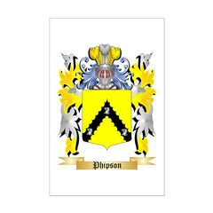 Phipson Posters