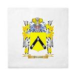 Phipson Queen Duvet