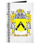 Phipson Journal