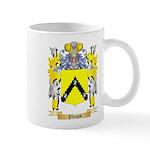 Phipps Mug