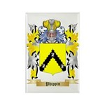 Phippin Rectangle Magnet (100 pack)