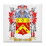 Phinney Tile Coaster