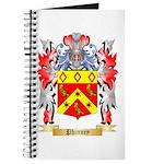 Phinney Journal