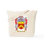 Phinn Tote Bag