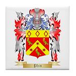 Phin Tile Coaster