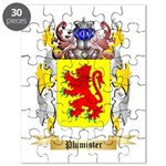 Phimister Puzzle