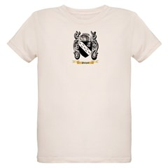 Philpott T-Shirt