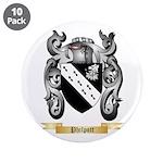 Philpott 3.5