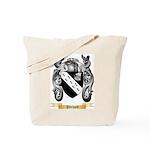 Philpott Tote Bag