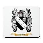 Philpott Mousepad