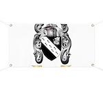 Philpott Banner