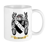 Philpot Mug