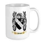 Philpot Large Mug