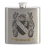 Philpot Flask