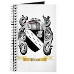 Philpot Journal