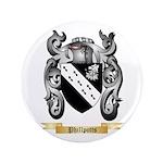 Phillpotts Button